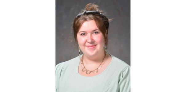 Staff Spotlight: Victoria Morford, K-8 Music Teacher at Salt Fork  CUSD 512