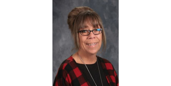 Staff Spotlight: Mrs. Johnson, Home Interventionist at Danville School District #118