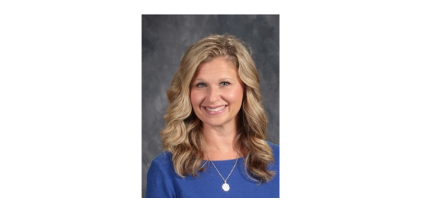 Staff Spotlight: Mrs. Chambliss, Nurse at Danville School District #118
