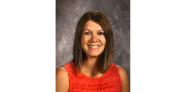 Staff Spotlight: Mrs. Kerner, 5th/6th MATS Teacher at Danville School District 118